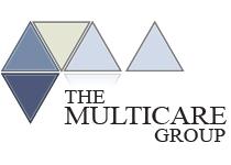Multicare Benefits